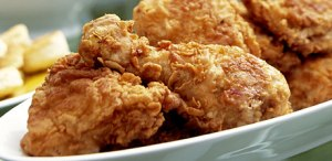 crunchy_fried_chicken