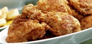 crunchy_fried_chicken