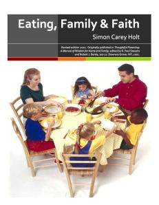 eating-family-faith
