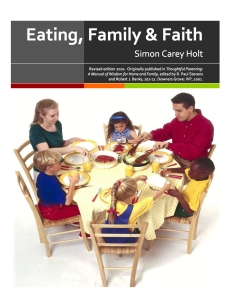 eating-family-faith