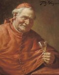 Cardinal-Sampling-The-Wine