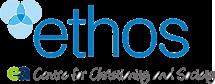 ethoslogo