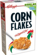 kelloggs_corn_flakes_12_18_24oz