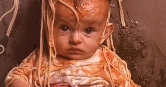 messy-baby-176-e1396475370535.jpg?w=532&